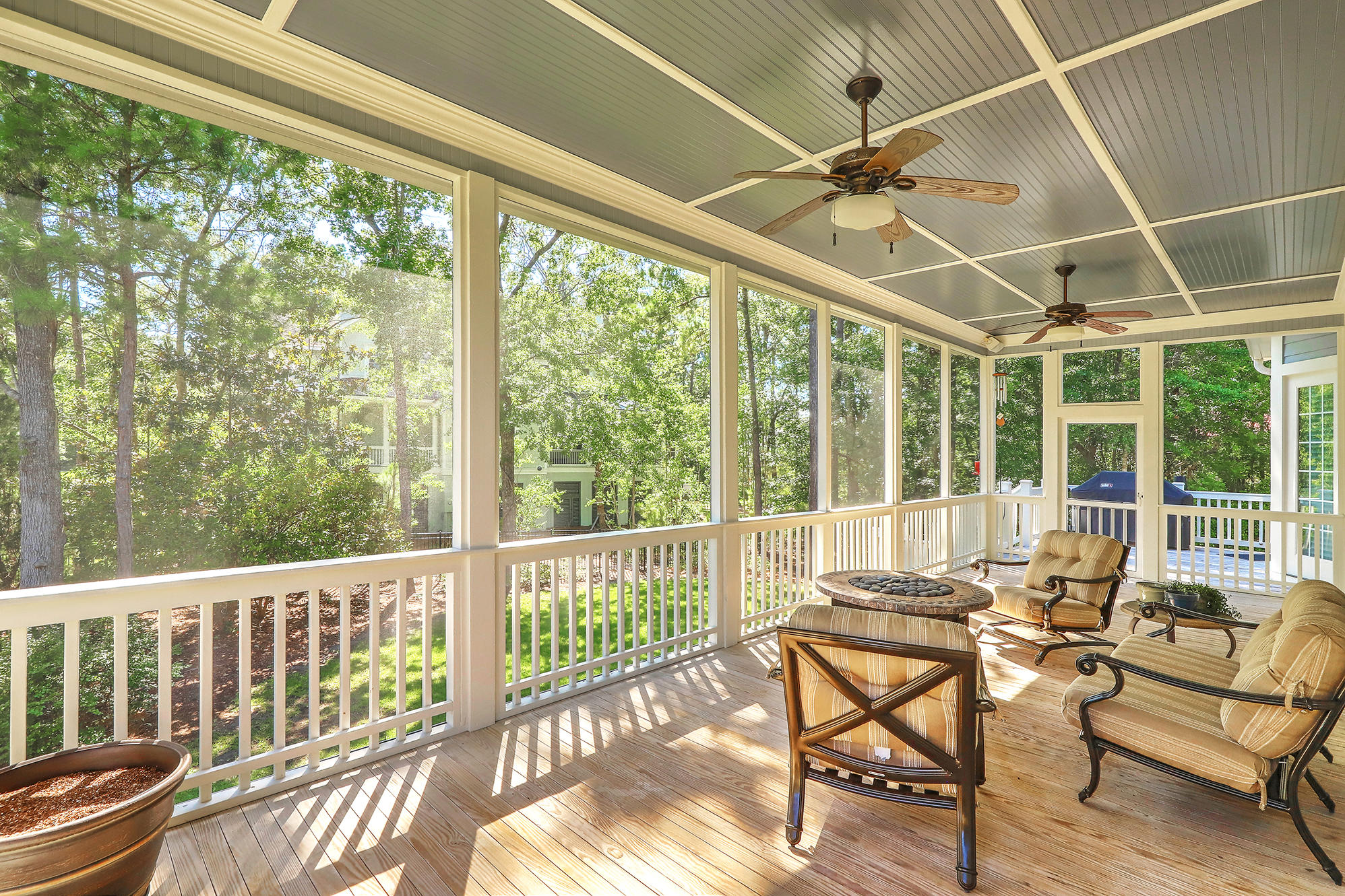 Park West Homes For Sale - 2108 Malcolm, Mount Pleasant, SC - 24