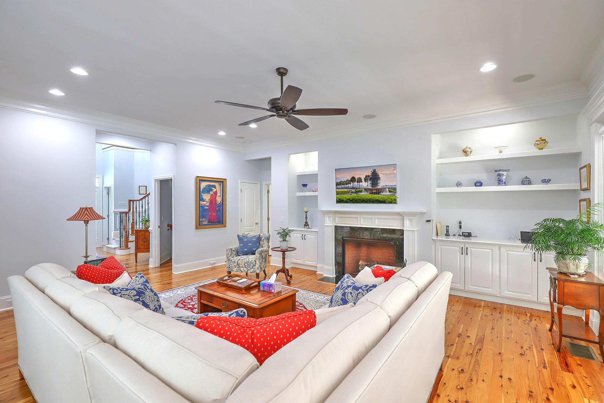 Park West Homes For Sale - 2108 Malcolm, Mount Pleasant, SC - 22