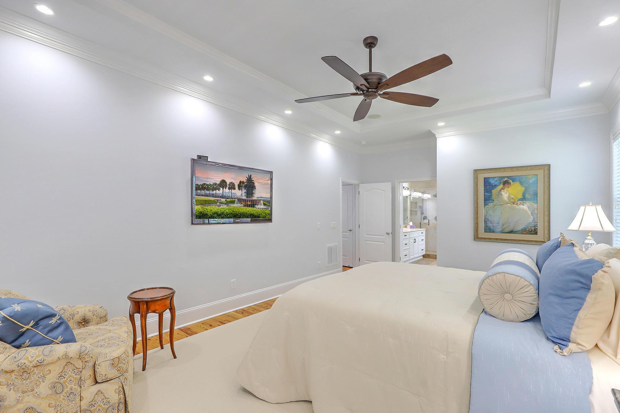 Park West Homes For Sale - 2108 Malcolm, Mount Pleasant, SC - 19
