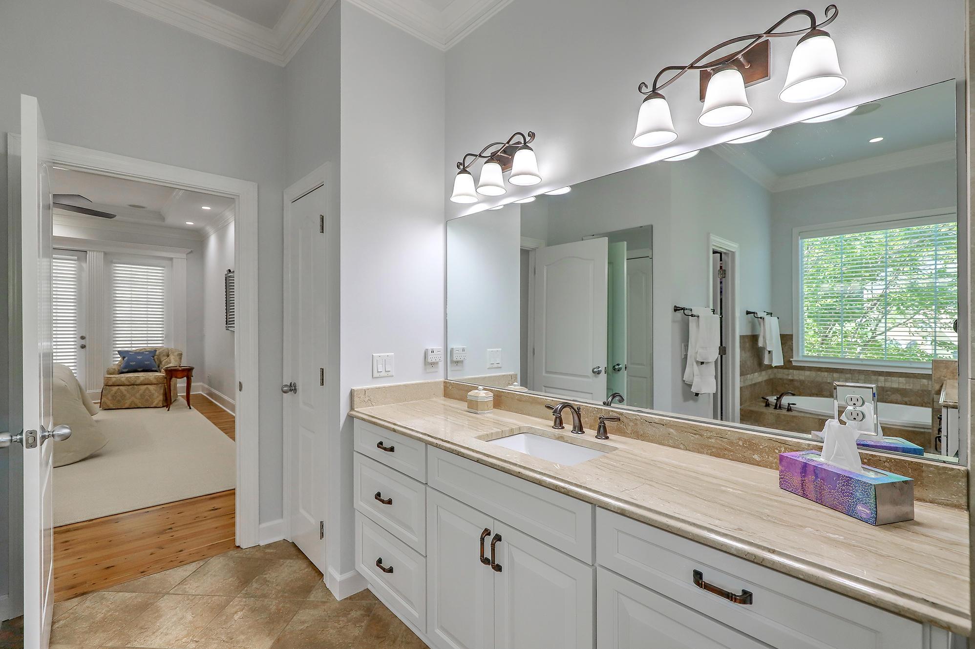 Park West Homes For Sale - 2108 Malcolm, Mount Pleasant, SC - 18