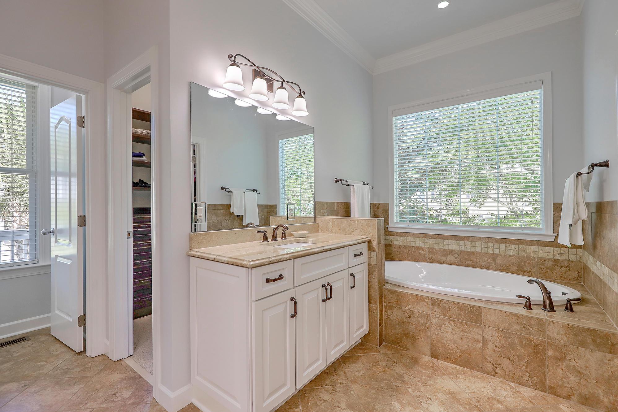 Park West Homes For Sale - 2108 Malcolm, Mount Pleasant, SC - 17