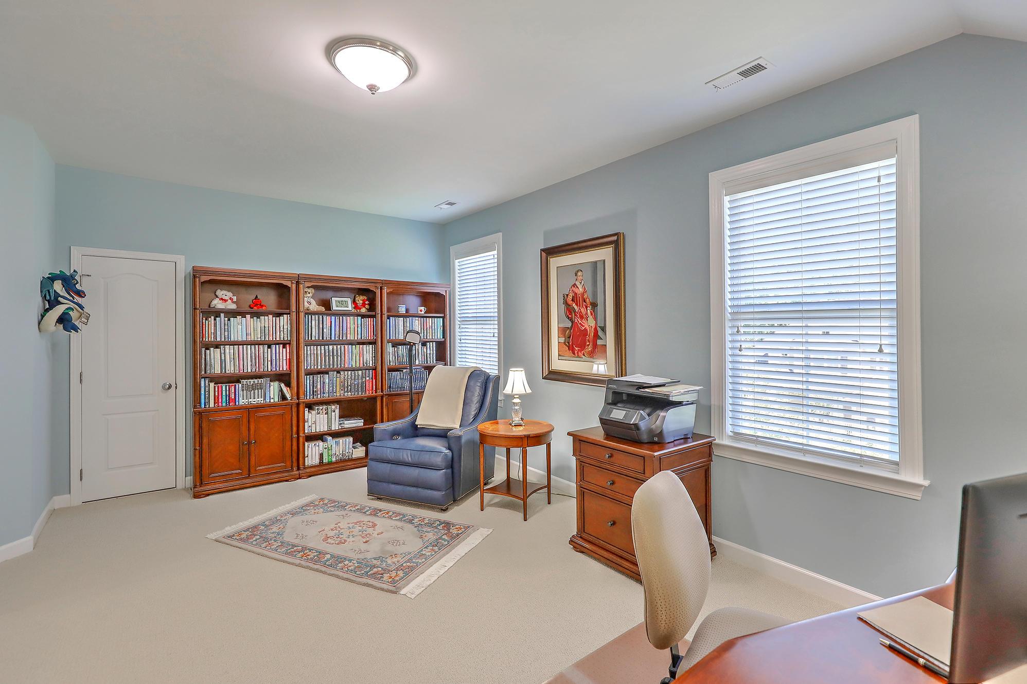 Park West Homes For Sale - 2108 Malcolm, Mount Pleasant, SC - 14