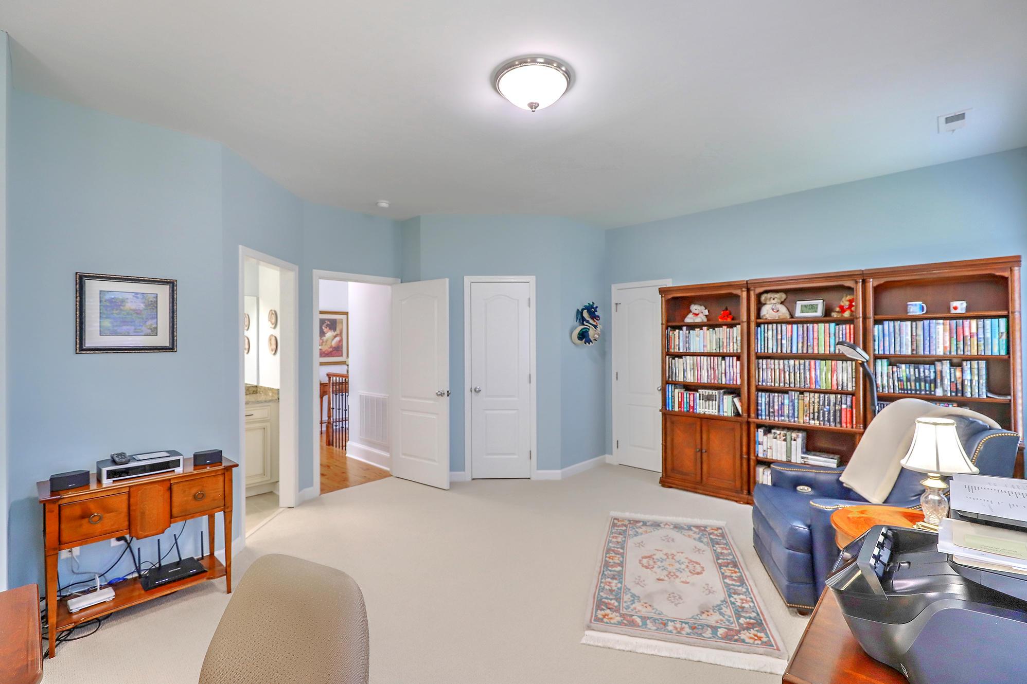 Park West Homes For Sale - 2108 Malcolm, Mount Pleasant, SC - 13