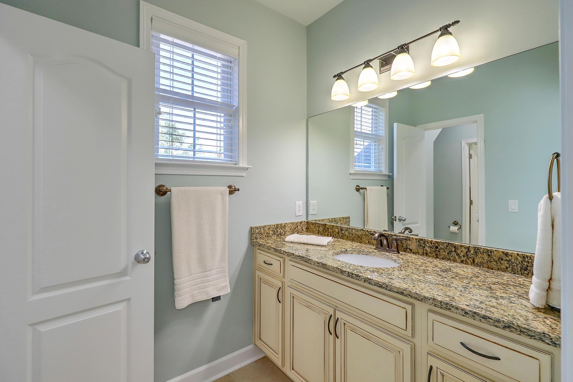 Park West Homes For Sale - 2108 Malcolm, Mount Pleasant, SC - 11