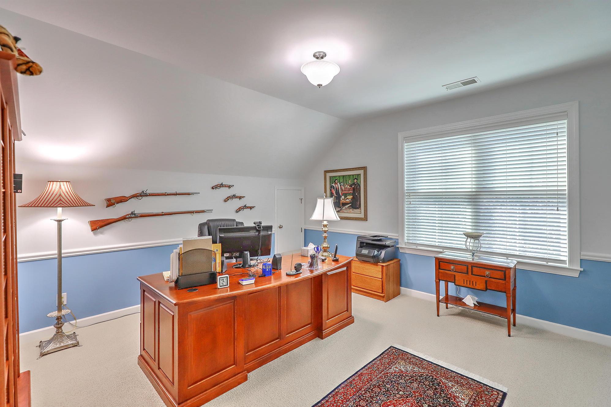 Park West Homes For Sale - 2108 Malcolm, Mount Pleasant, SC - 8
