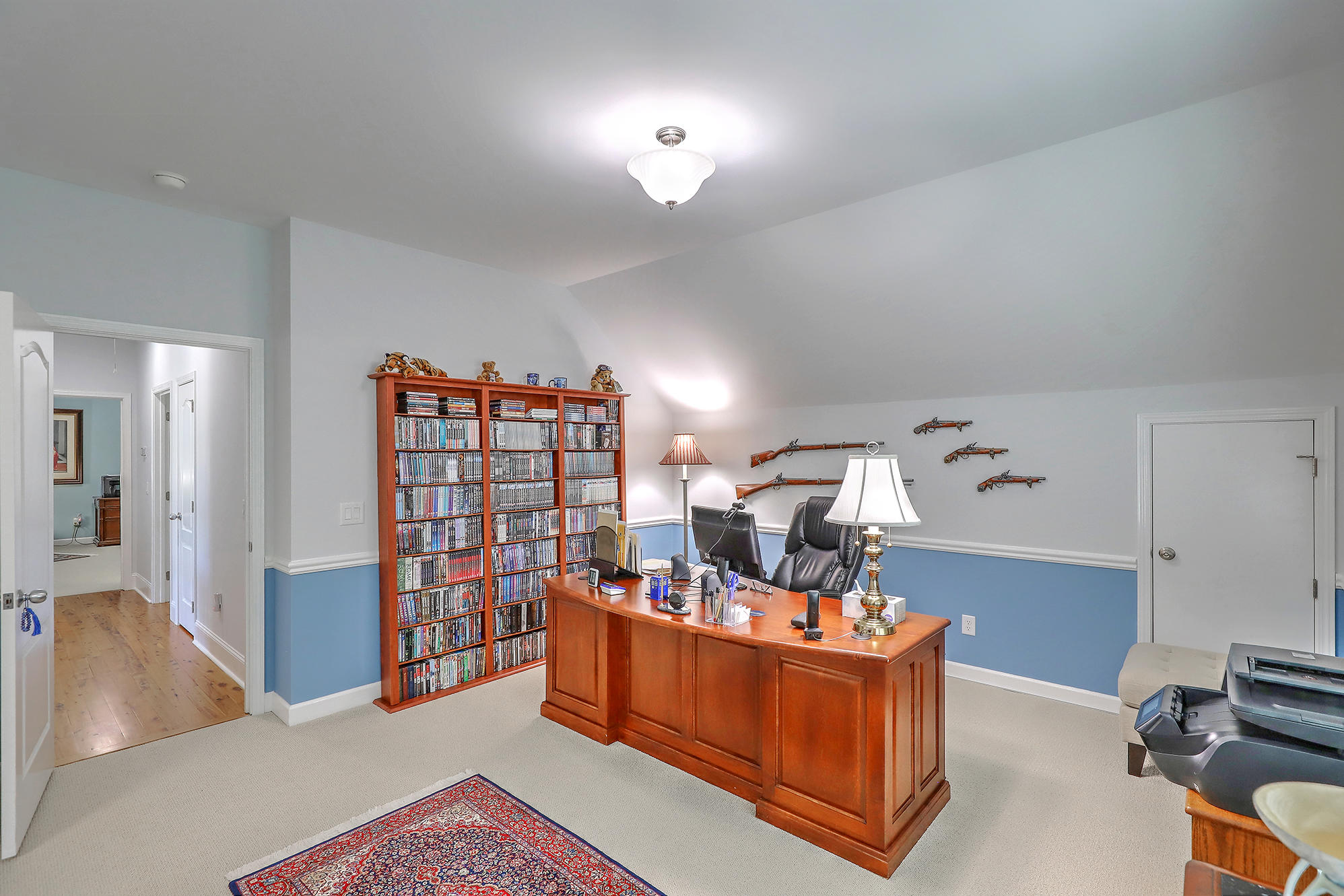 Park West Homes For Sale - 2108 Malcolm, Mount Pleasant, SC - 7