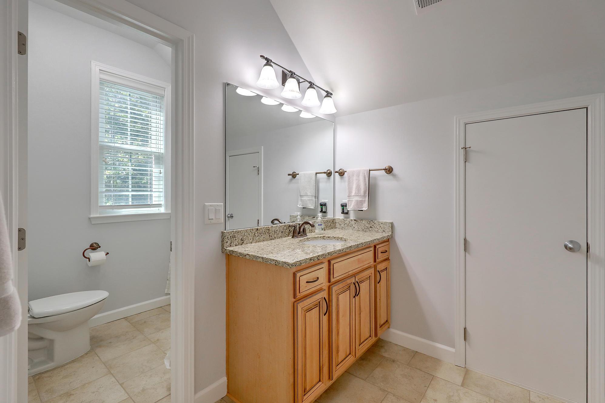 Park West Homes For Sale - 2108 Malcolm, Mount Pleasant, SC - 6