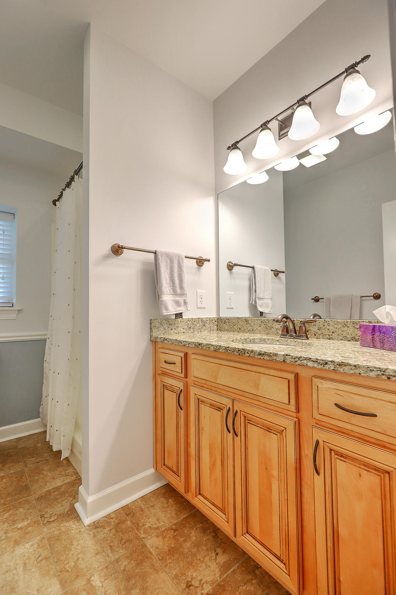 Park West Homes For Sale - 2108 Malcolm, Mount Pleasant, SC - 2