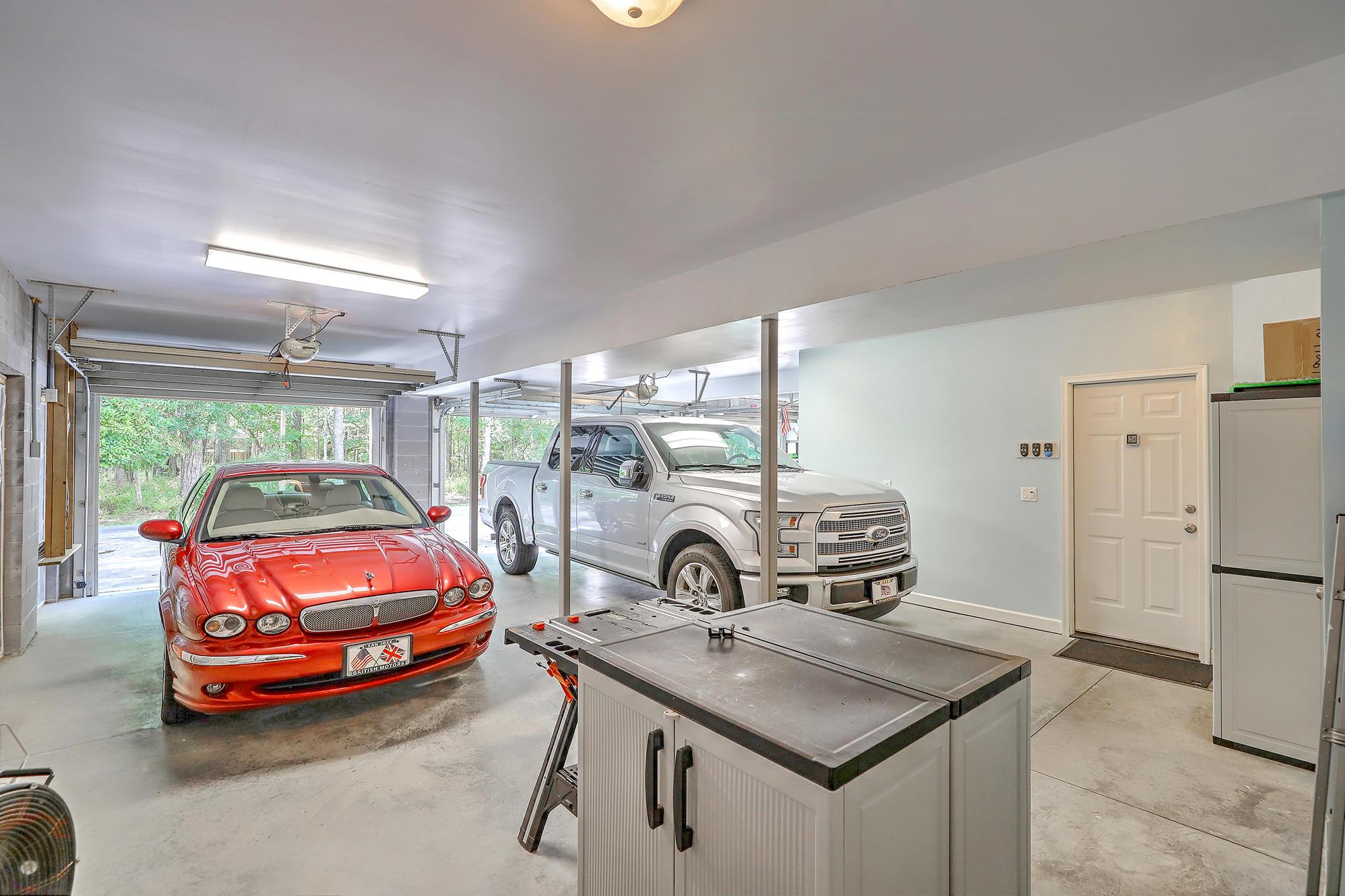 Park West Homes For Sale - 2108 Malcolm, Mount Pleasant, SC - 0