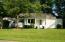 4131 Flynn Drive, North Charleston, SC 29405