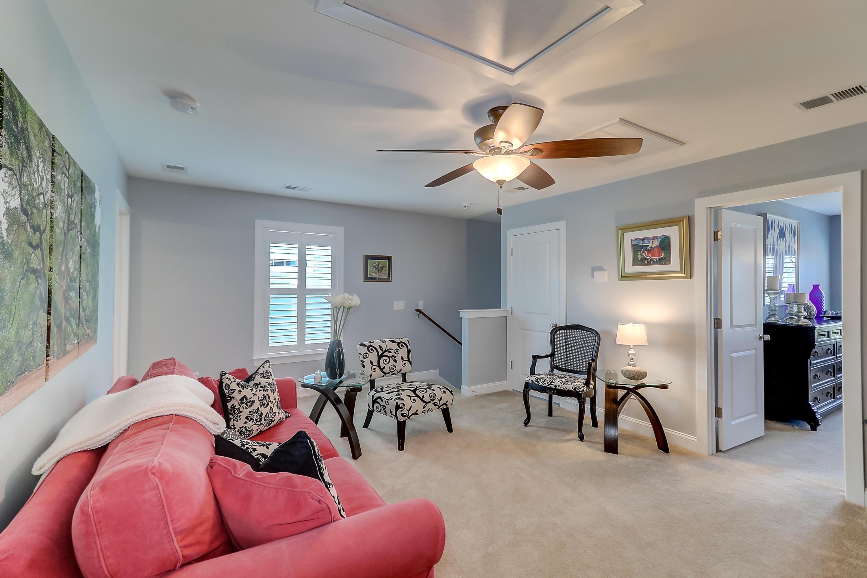 4911 W Liberty Park Circle North Charleston, SC 29405