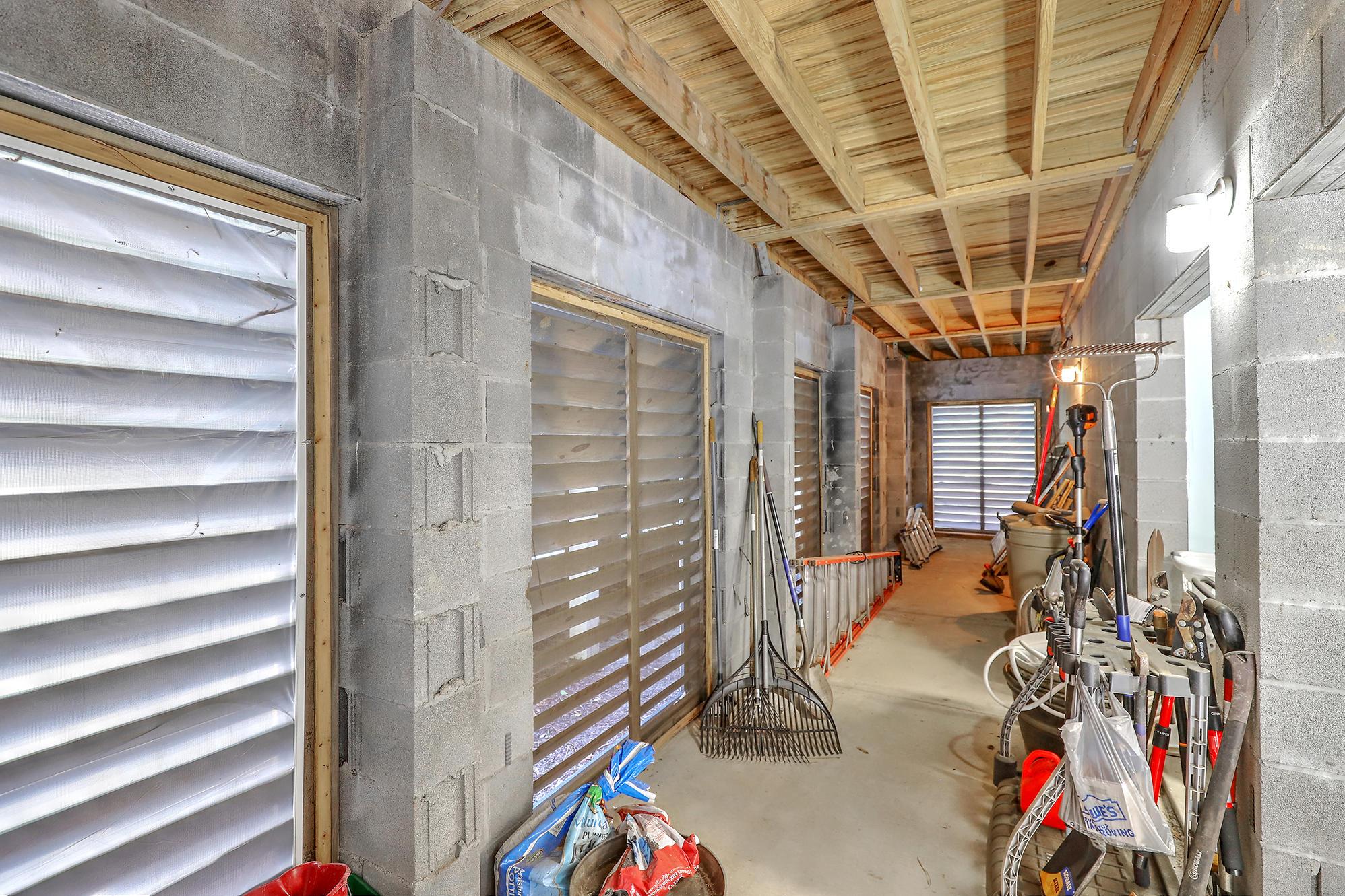 Park West Homes For Sale - 2108 Malcolm, Mount Pleasant, SC - 48