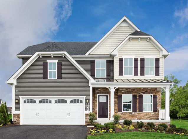 363 Weston Hall Drive Summerville, SC 29483