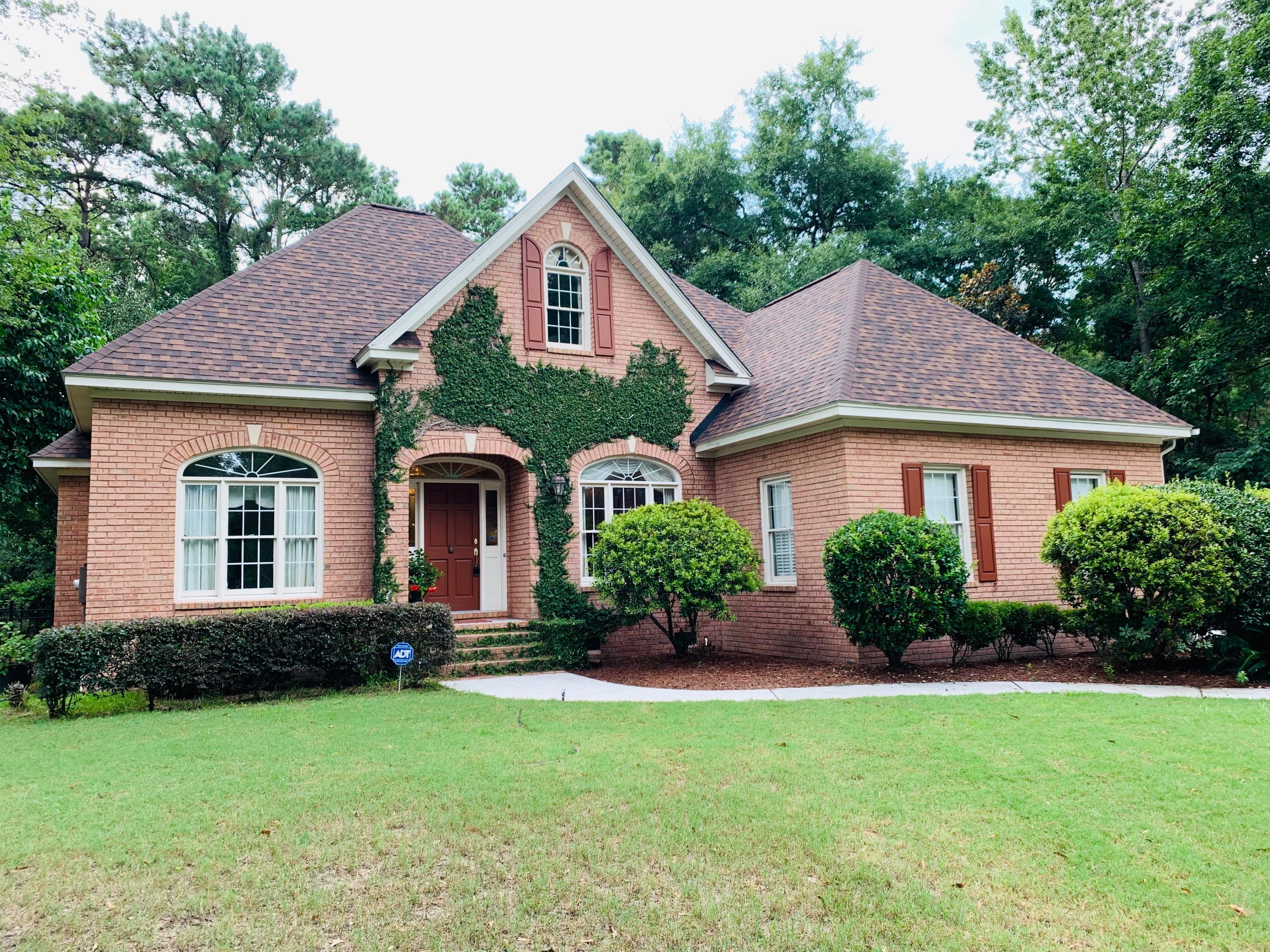 1157 Shilling Place Mount Pleasant, SC 29464