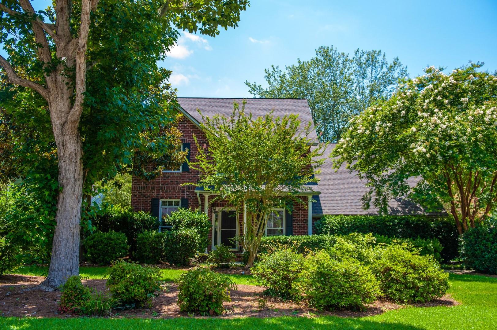 2659 Scarlet Oak Court Mount Pleasant, SC 29466