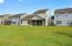 394 Dunlin Drive, Summerville, SC 29486
