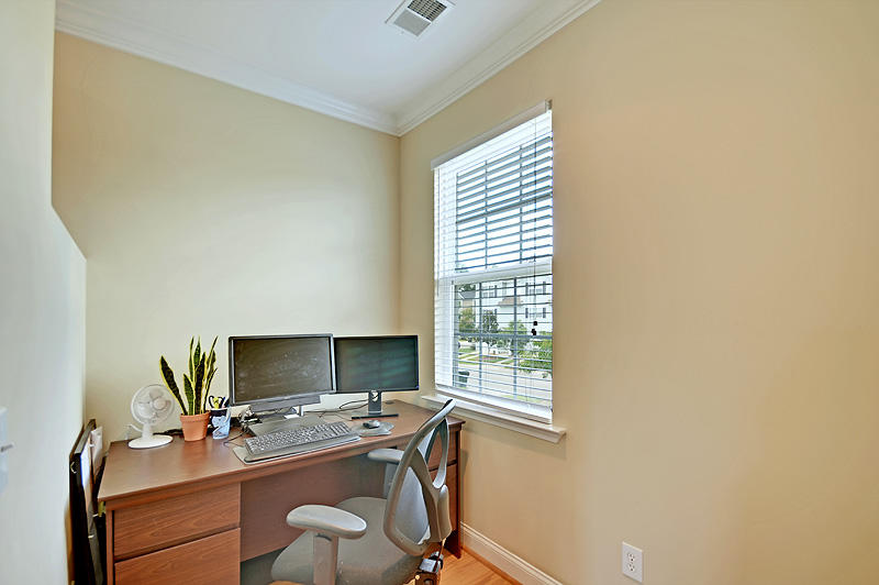 Ashley Park Homes For Sale - 4207 Climbing Tree Ct, Charleston, SC - 2