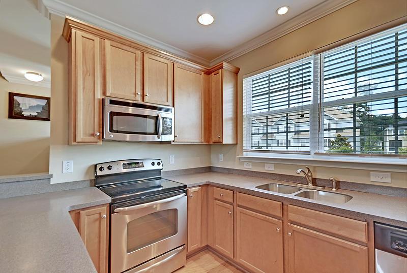 Ashley Park Homes For Sale - 4207 Climbing Tree Ct, Charleston, SC - 5