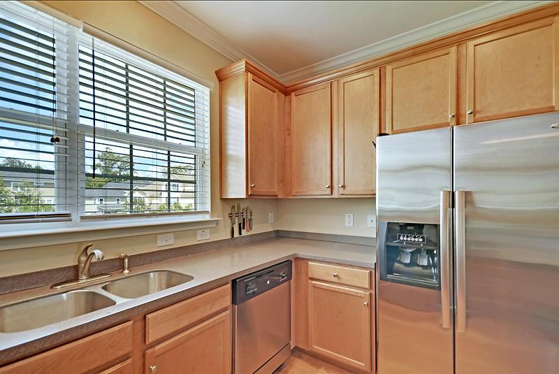 Ashley Park Homes For Sale - 4207 Climbing Tree Ct, Charleston, SC - 6