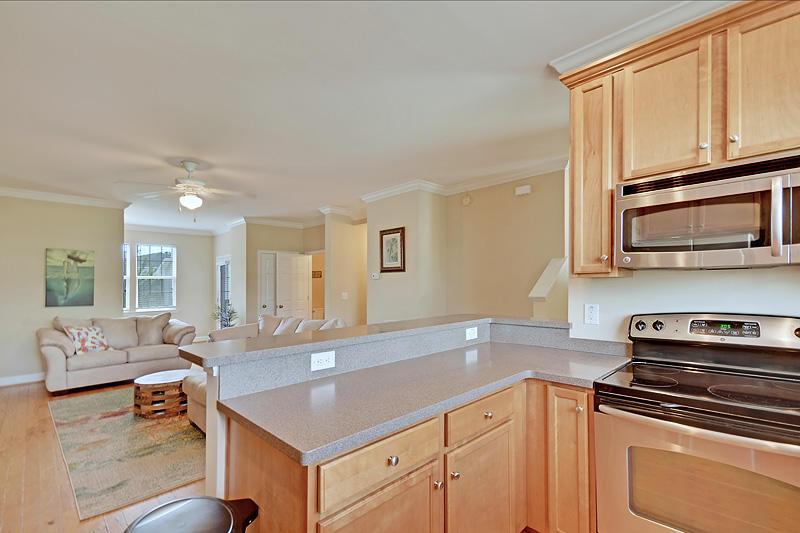 Ashley Park Homes For Sale - 4207 Climbing Tree Ct, Charleston, SC - 7