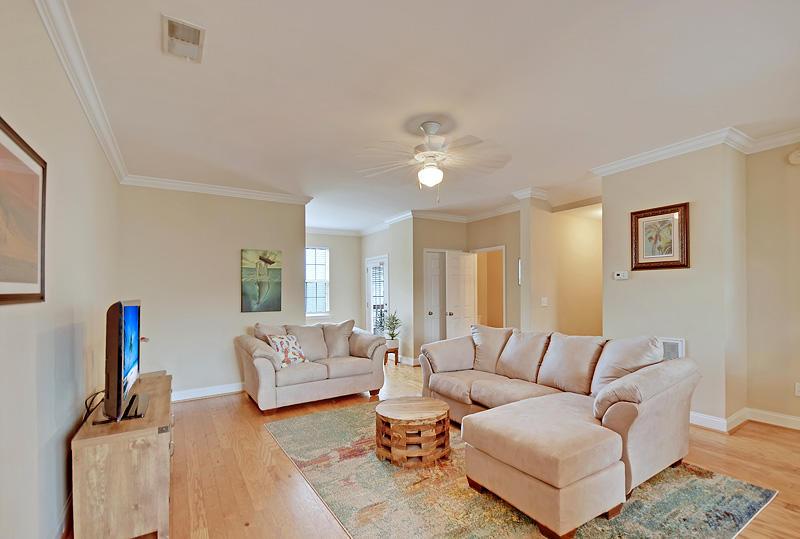 Ashley Park Homes For Sale - 4207 Climbing Tree Ct, Charleston, SC - 8