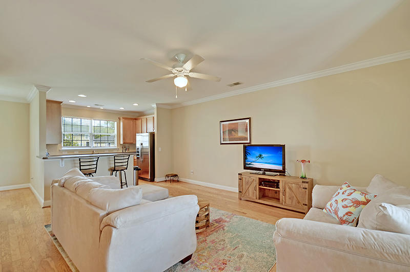 Ashley Park Homes For Sale - 4207 Climbing Tree Ct, Charleston, SC - 12