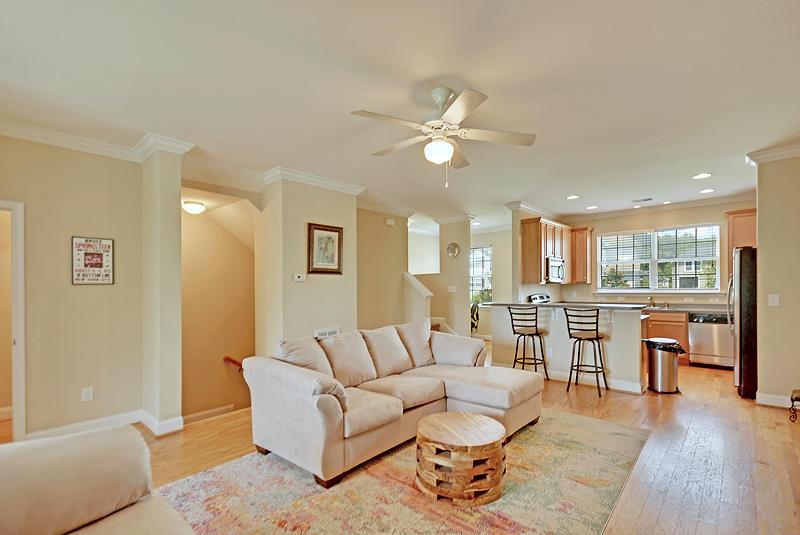 Ashley Park Homes For Sale - 4207 Climbing Tree Ct, Charleston, SC - 13