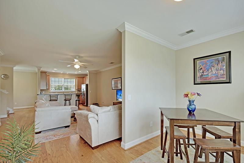 Ashley Park Homes For Sale - 4207 Climbing Tree Ct, Charleston, SC - 11