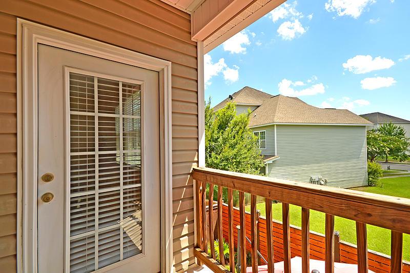 Ashley Park Homes For Sale - 4207 Climbing Tree Ct, Charleston, SC - 15