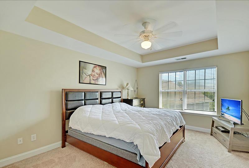 Ashley Park Homes For Sale - 4207 Climbing Tree Ct, Charleston, SC - 17