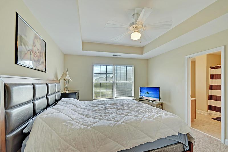 Ashley Park Homes For Sale - 4207 Climbing Tree Ct, Charleston, SC - 18