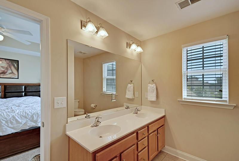 Ashley Park Homes For Sale - 4207 Climbing Tree Ct, Charleston, SC - 20