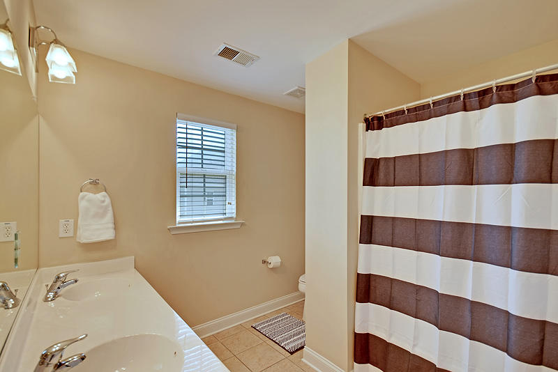 Ashley Park Homes For Sale - 4207 Climbing Tree Ct, Charleston, SC - 19