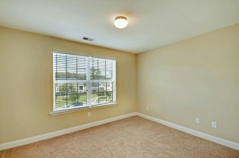 Ashley Park Homes For Sale - 4207 Climbing Tree Ct, Charleston, SC - 21