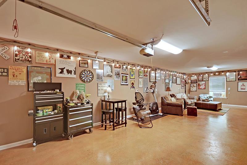 Ashley Park Homes For Sale - 4207 Climbing Tree Ct, Charleston, SC - 24