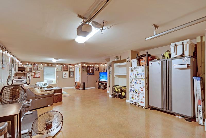 Ashley Park Homes For Sale - 4207 Climbing Tree Ct, Charleston, SC - 25