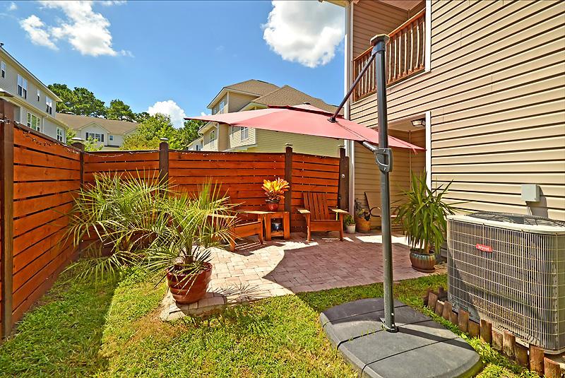 Ashley Park Homes For Sale - 4207 Climbing Tree Ct, Charleston, SC - 26