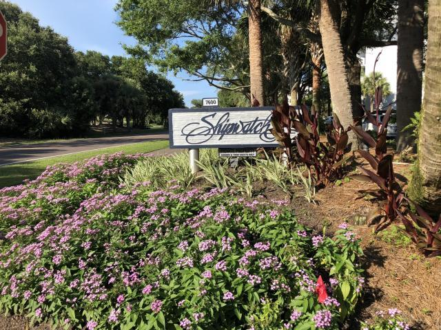 A404 Shipwatch Isle Of Palms, SC 29451