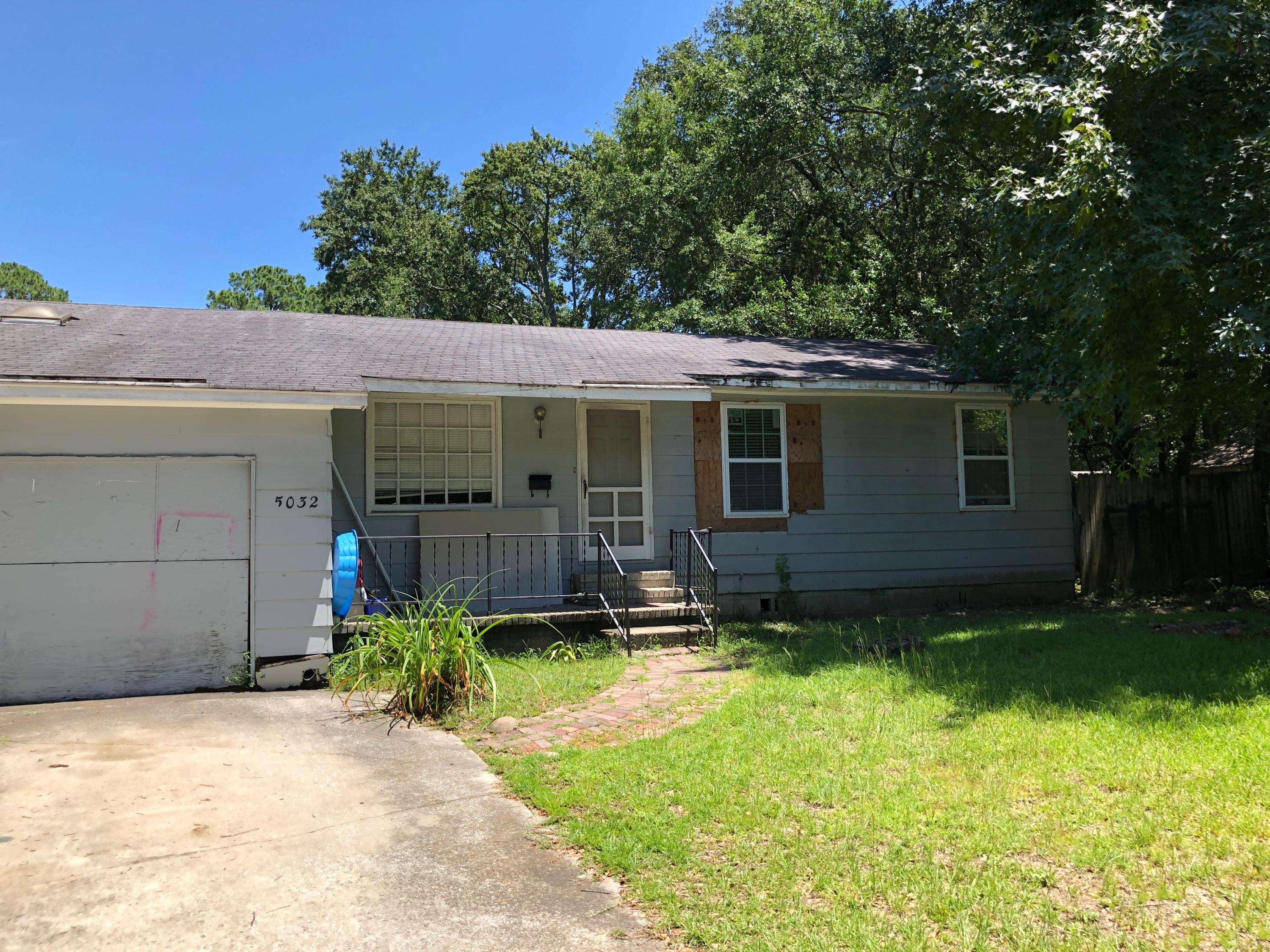 North Charleston Foreclosures for Sale