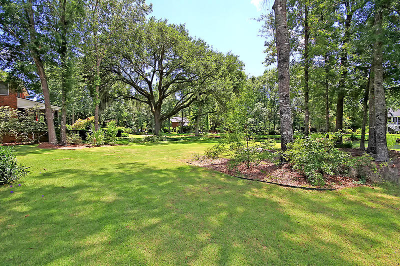 Ashland Plantation Homes For Sale - 2629 Marsh Creek, Charleston, SC - 55