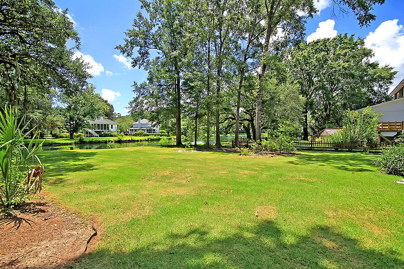 Ashland Plantation Homes For Sale - 2629 Marsh Creek, Charleston, SC - 56