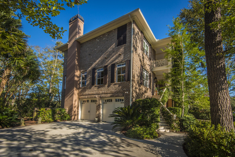 Park West Homes For Sale - 3516 Henrietta Hartford, Mount Pleasant, SC - 36