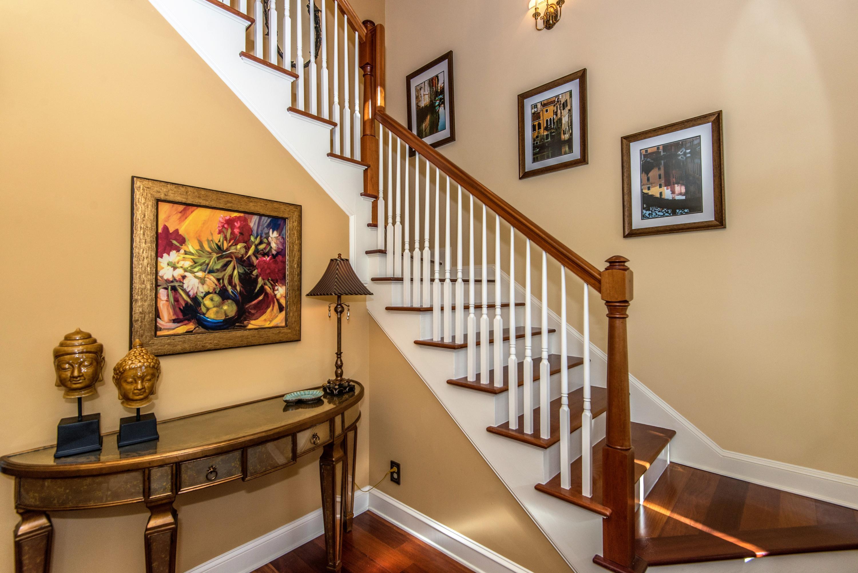 Park West Homes For Sale - 3516 Henrietta Hartford, Mount Pleasant, SC - 45