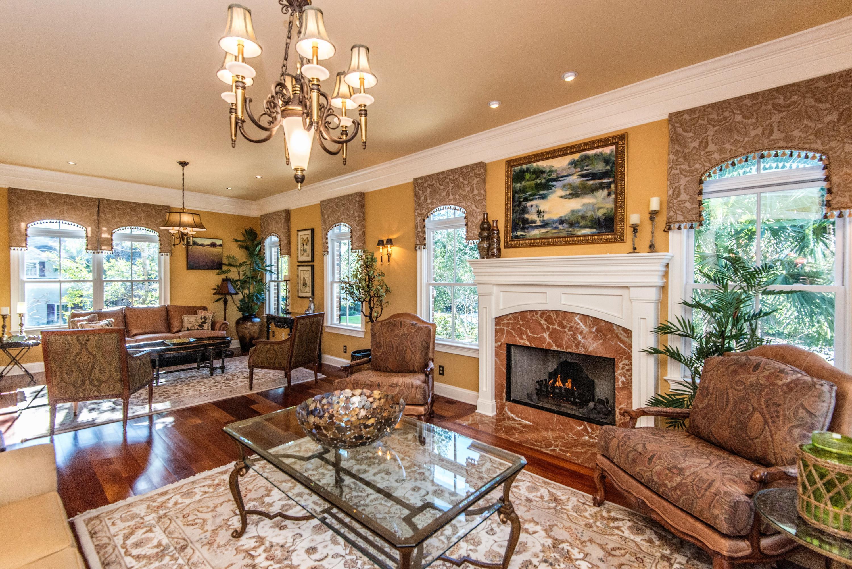 Park West Homes For Sale - 3516 Henrietta Hartford, Mount Pleasant, SC - 17