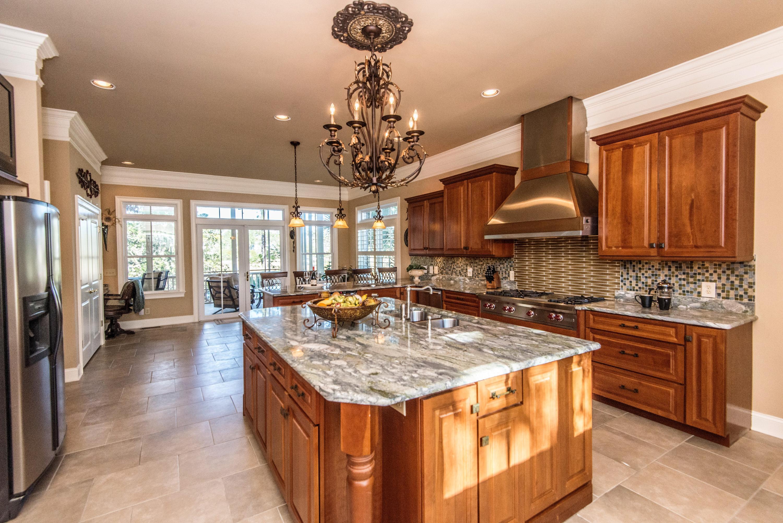 Park West Homes For Sale - 3516 Henrietta Hartford, Mount Pleasant, SC - 28