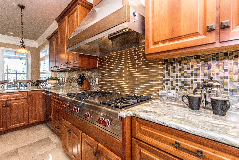 Park West Homes For Sale - 3516 Henrietta Hartford, Mount Pleasant, SC - 31