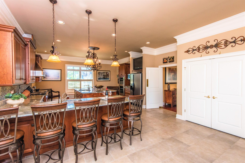Park West Homes For Sale - 3516 Henrietta Hartford, Mount Pleasant, SC - 29