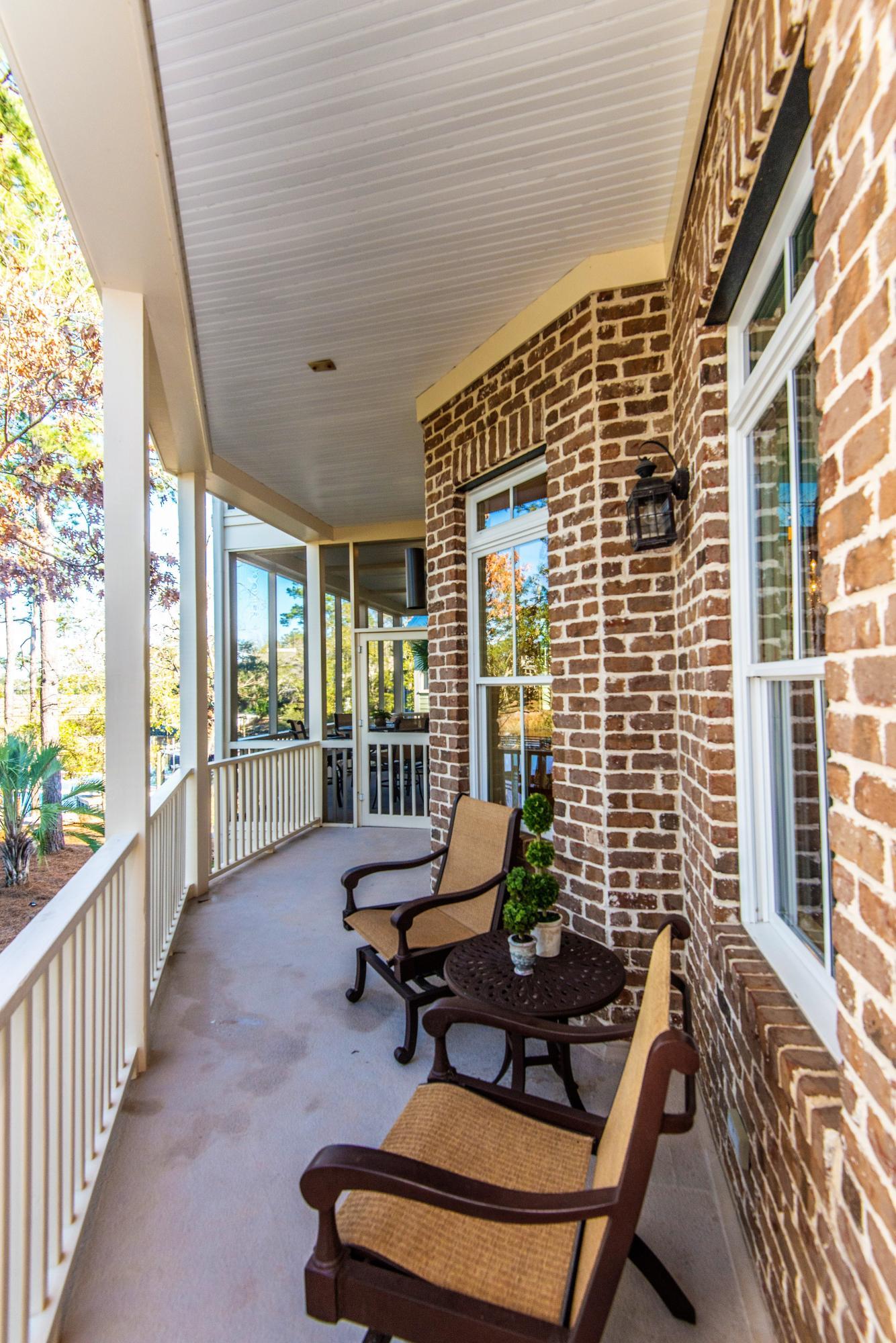 Park West Homes For Sale - 3516 Henrietta Hartford, Mount Pleasant, SC - 9