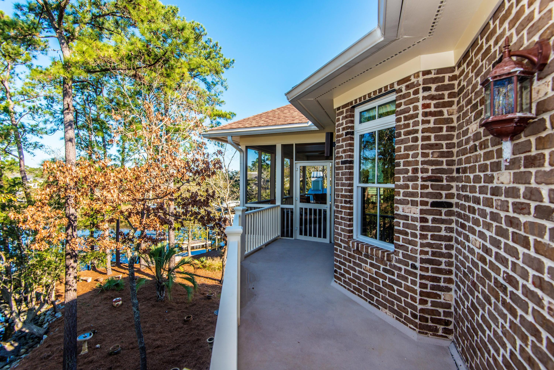 Park West Homes For Sale - 3516 Henrietta Hartford, Mount Pleasant, SC - 18