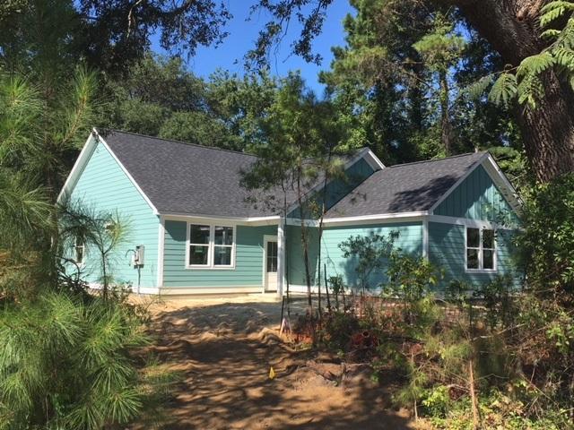 Hamlin Corner Homes For Sale - 1325 Hamlin, Mount Pleasant, SC - 22